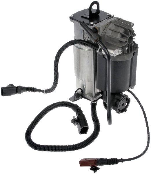 Dorman Air Suspension Compressor