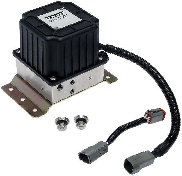 Dorman Diesel Fuel Injector Driver Module