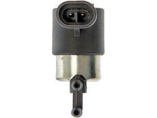 Dorman HVAC Heater Control Valve Solenoid