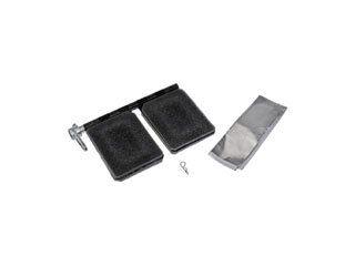 Dorman HVAC Blend Door Repair Kit