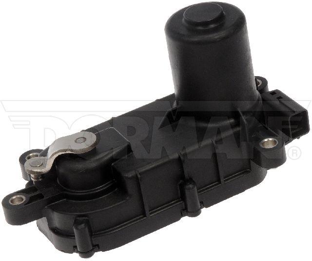 Dorman Engine Intake Manifold Runner Control Motor
