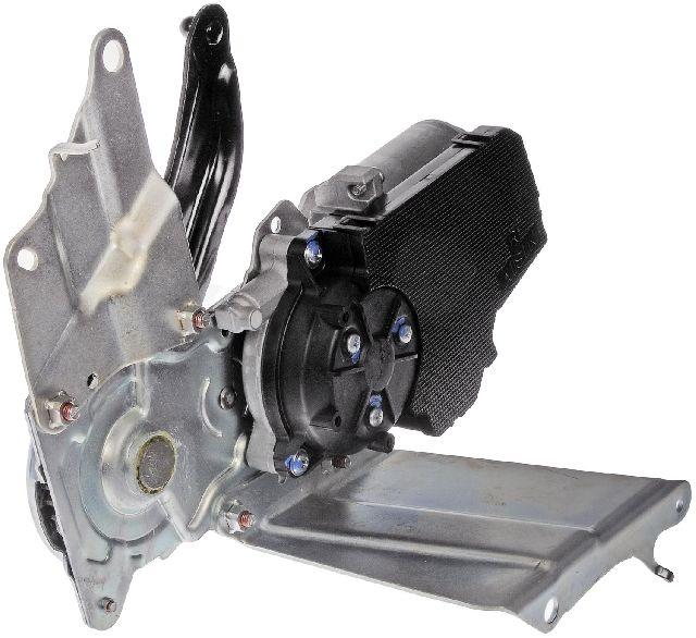 Dorman Liftgate Release Motor