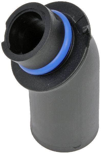 Dorman Engine Oil Filler Tube