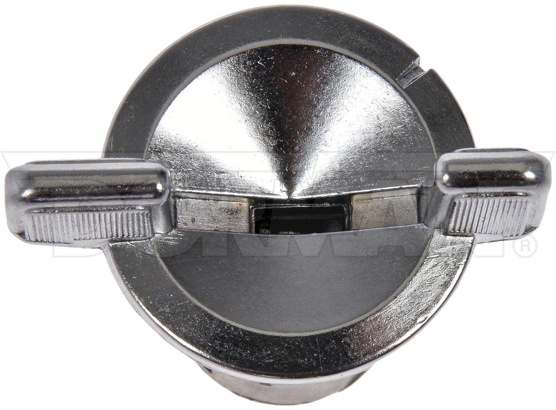 Ignition Lock Cylinder Dorman 924-790