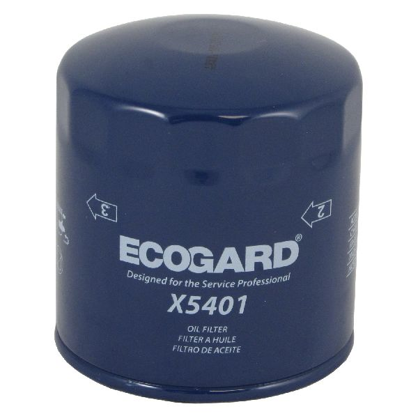 Ecogard Engine Oil Filter  Main