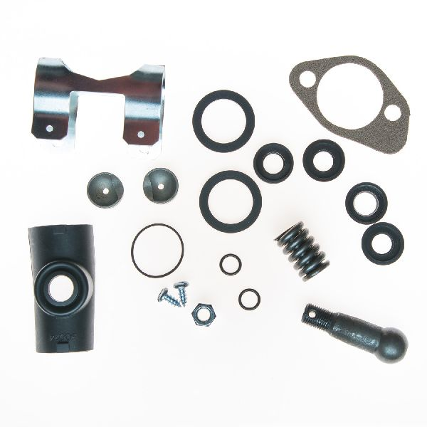 Edelmann Power Steering Control Valve Rebuild Kit