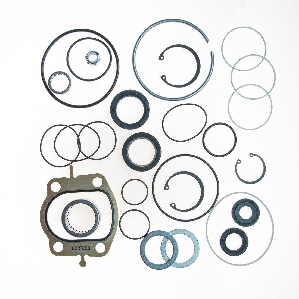 Edelmann Steering Gear Rebuild Kit