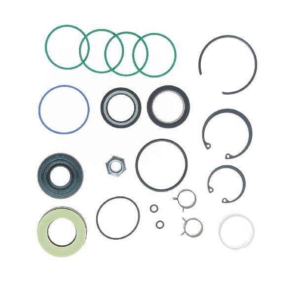 Edelmann Rack and Pinion Seal Kit