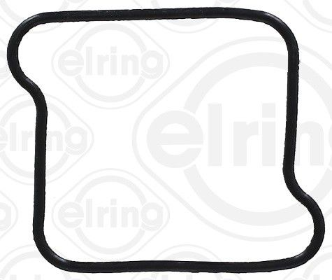Elring Ignition Coil Seal