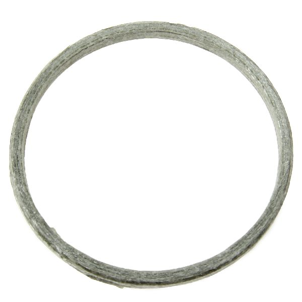Elring Exhaust Pipe Seal