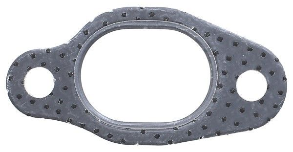 Elring Exhaust Manifold Gasket