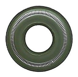 Elring Engine Valve Stem Oil Seal