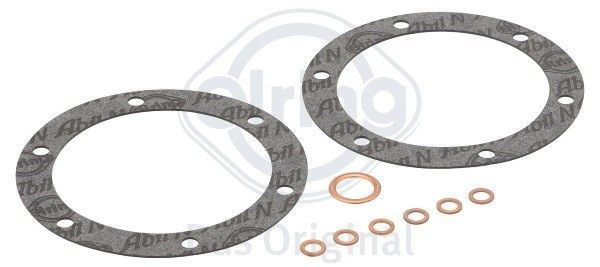 Elring Engine Oil Sump Gasket Set