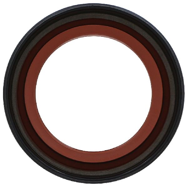 Elring Engine Camshaft Seal Ring