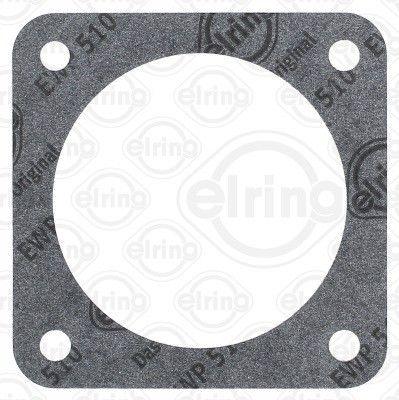 Elring Engine Intake Manifold Cover Gasket