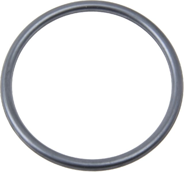 Elring Air Filter Housing Gasket