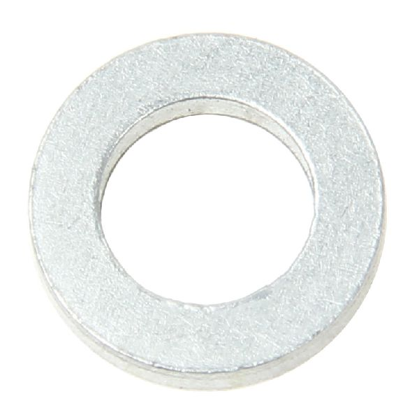 Elwis Fuel Injector Seal
