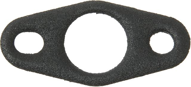 Elwis Turbocharger Oil Line Gasket