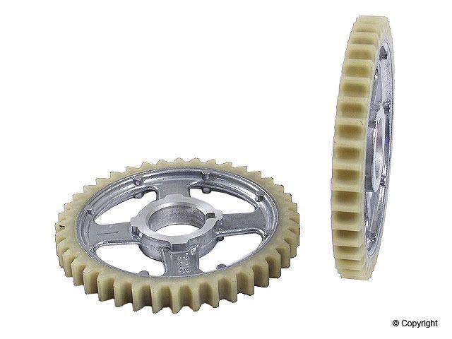 Eurospare Engine Timing Camshaft Gear
