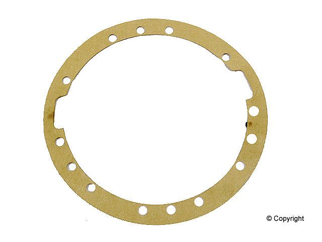 Eurospare Differential Gasket  Front