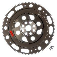 Exedy Clutch Flywheel