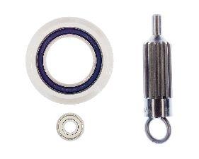 Exedy Clutch and Flywheel Kit
