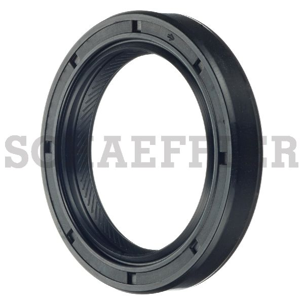 FAG Engine Auxiliary Shaft Seal