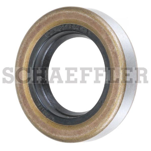 FAG Steering Gear Housing Seal