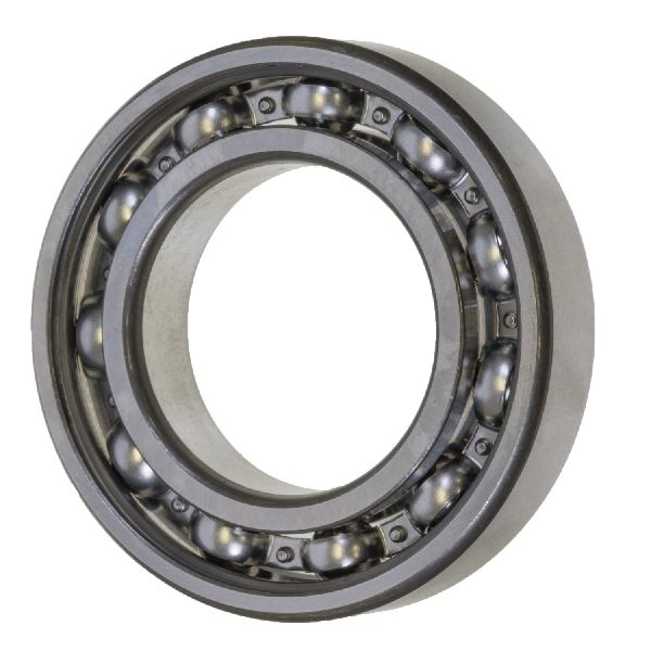 FAG Automatic Transmission Oil Pump Bearing  Front