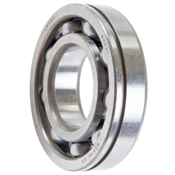 FAG Automatic Transmission Drive Sprocket Bearing