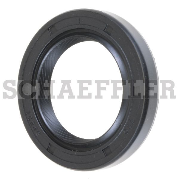 FAG Manual Transmission Input Shaft Seal