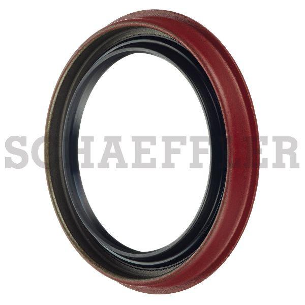 FAG Wheel Seal Kit  Front