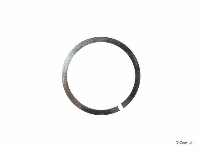 Febi Suspension Ball Joint Snap Ring  Rear