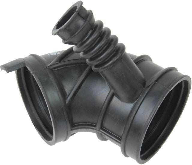 Febi Fuel Injection Air Flow Meter Boot