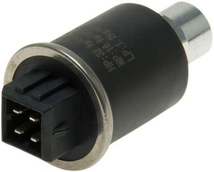 Febi A/C Refrigerant Pressure Sensor