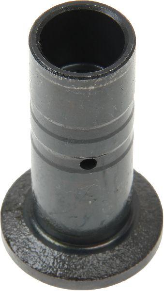 Febi Engine Camshaft Follower