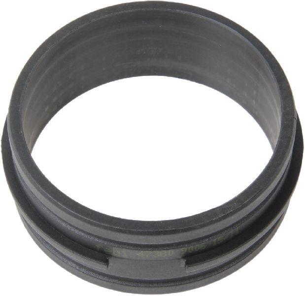 Febi Fuel Injection Air Flow Meter Gasket / O-Ring