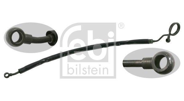 Febi Power Steering Hose  Pump To Rack