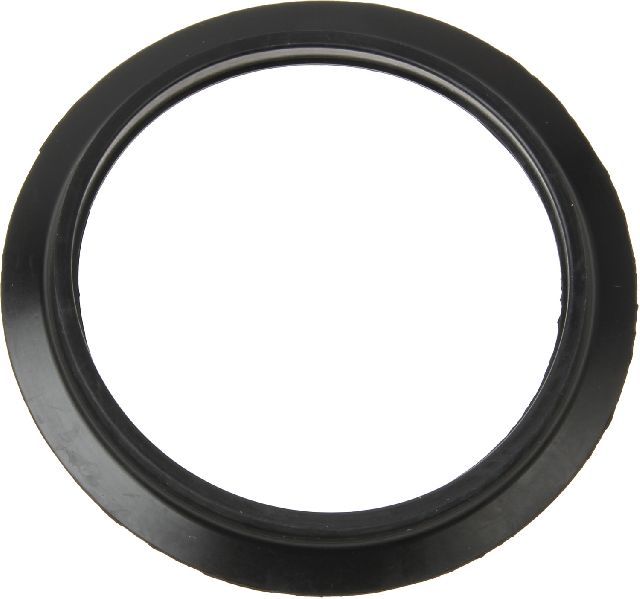 Febi Engine Oil Filler Cap Gasket