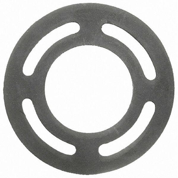 FelPro Fuel Pump Bowl O-Ring
