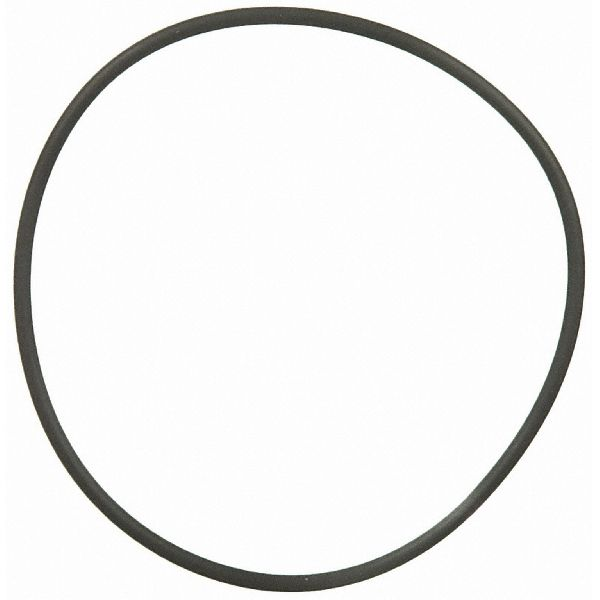 FelPro Engine Oil Pump Cover Seal