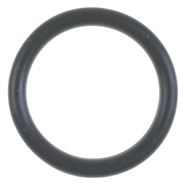 FelPro Distributor O-Ring
