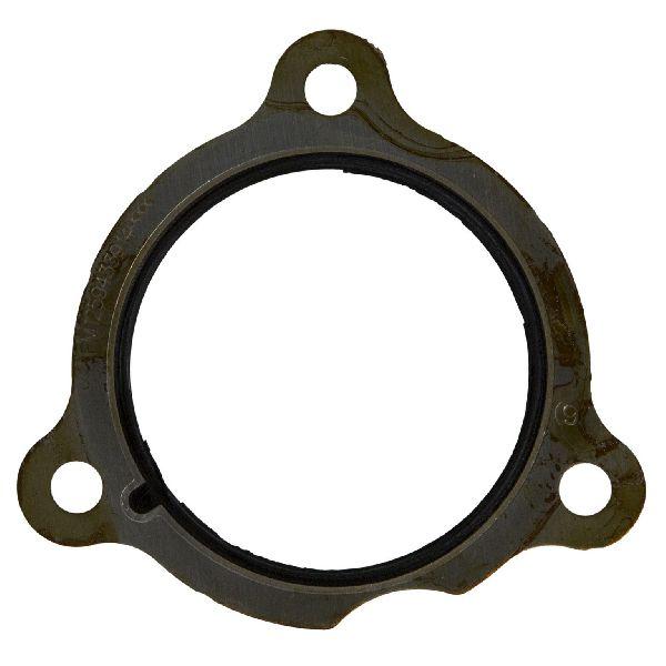 FelPro Engine Camshaft Position Sensor O-ring