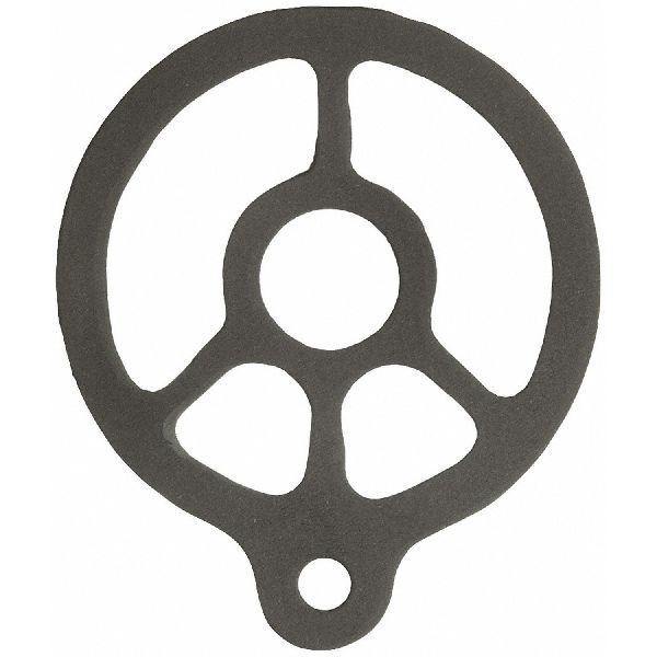 FelPro Engine Oil Filter Gasket