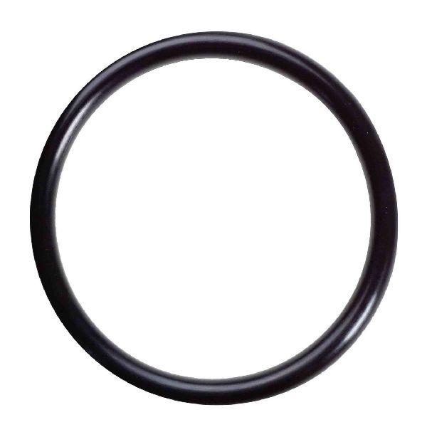 FelPro Fuel Pump O-Ring