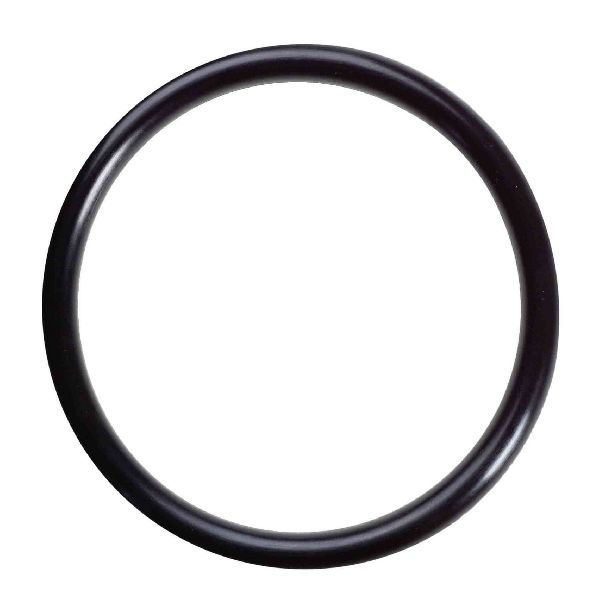 FelPro Engine Oil Filter Mounting O-Ring