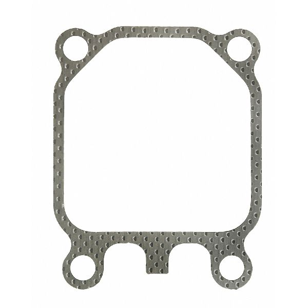 FelPro Engine Intake to Exhaust Gasket
