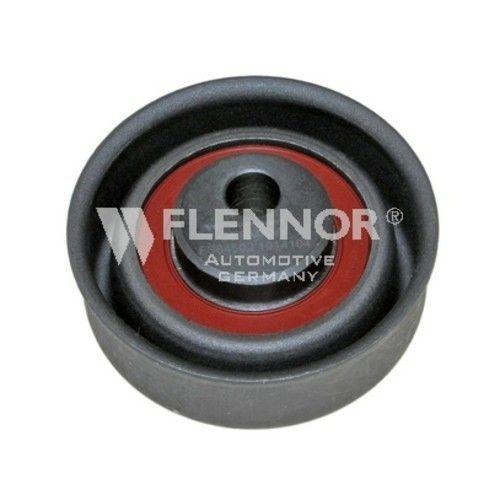Flennor Automotive Engine Balance Shaft Belt Tensioner