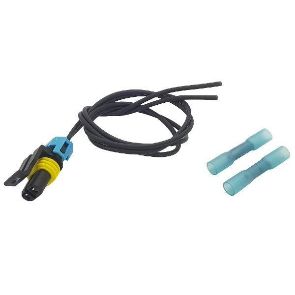 Forecast ABS Harness Connector