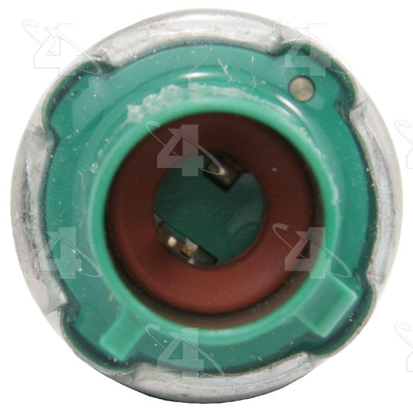 Four Seasons A/C Compressor Cut-Out Switch